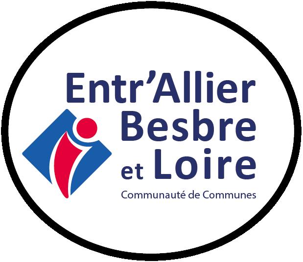 Entr Allier Besbre & Loire