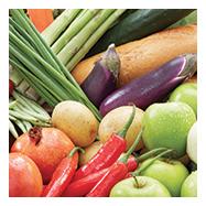 Fruits legumes office de tourisme entr 39 allier besbre et - Office de tourisme varennes sur allier ...