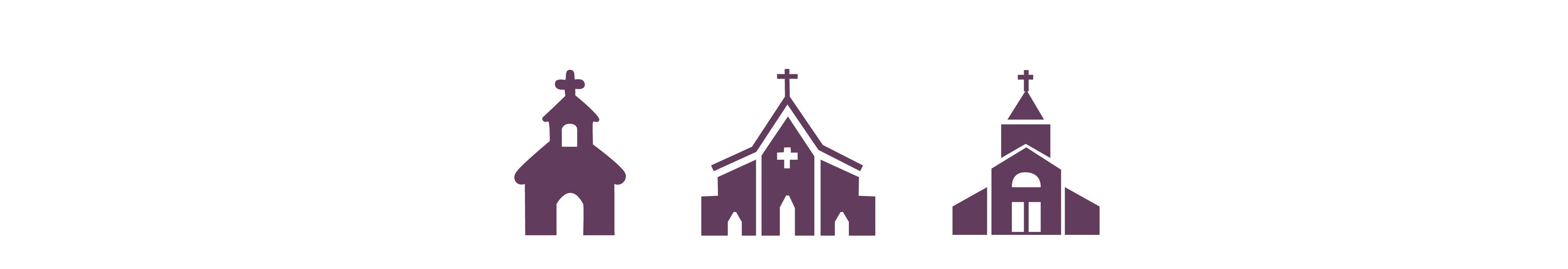 Les difices religieux remarquables office de tourisme - Office de tourisme varennes sur allier ...