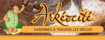 Communauté de communes Entr'Allier Besbre et Loire