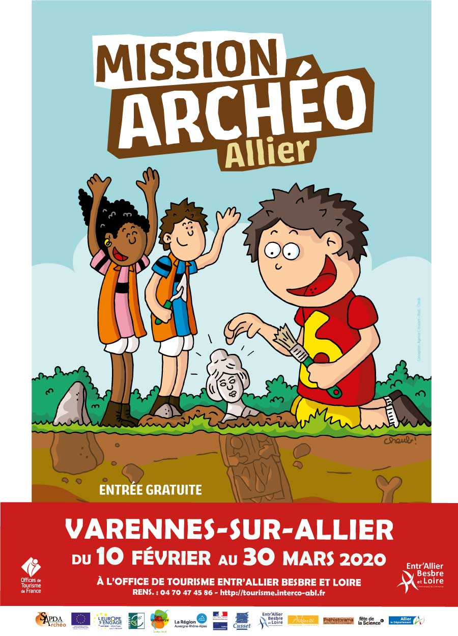 A3_mission-archeo-varennes