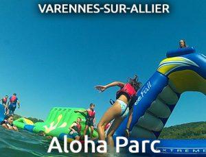 Aloha Parc