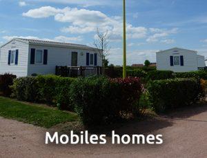 Mobiles Homes